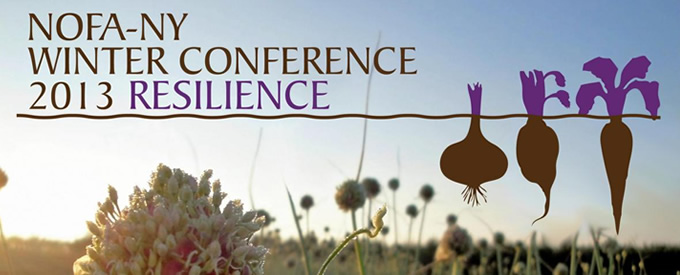 organic-farming-winter-conference