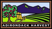 ADK Harvest Logo