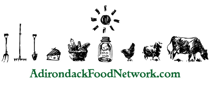 Adirondack-Food-Network