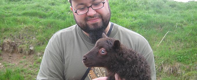 the-farming-plan | ADK Farmer Dan