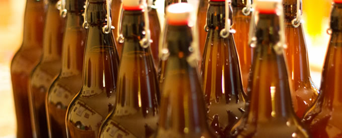 fermentation-arts
