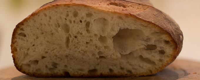 artisan-bread-school-kentucky
