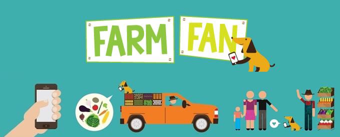 farmfan-app