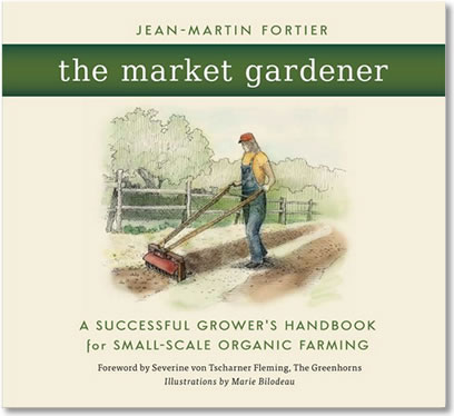 the-market-gardener-book