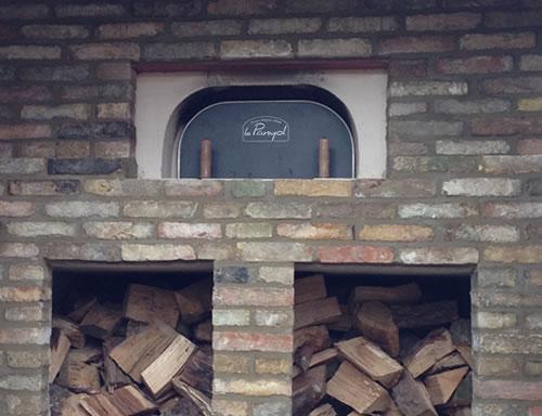 carl-shavitz-masonry-oven-bread