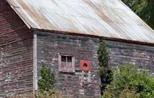 diy passive house