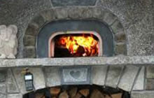 wood-fired-bread-oven-thumb