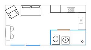 8x16-studio-800px