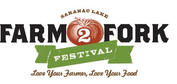 Farm-2-Fork-Festival-Saranac-Lake