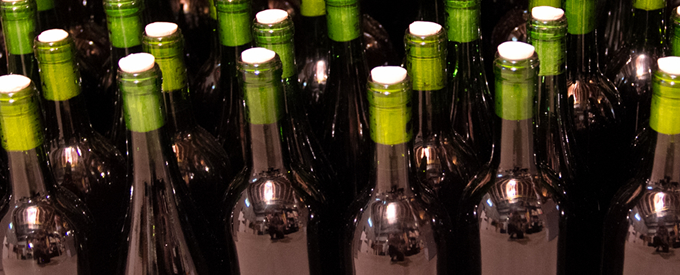 bottling-homemade-wine