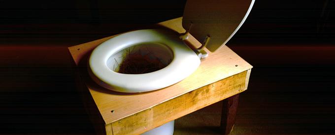 diy-composting-toilet