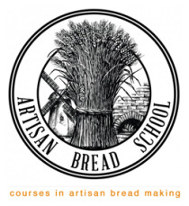 Artisan Bread School