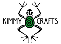 KimmyFrog Crafts