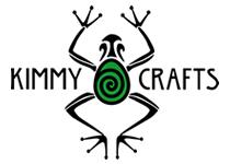 KimmyFrog Crafts