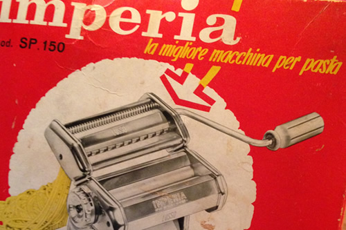 la-imperia-pasta-machine