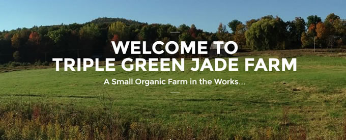 welcome-to-triple-greenjade-farm-com