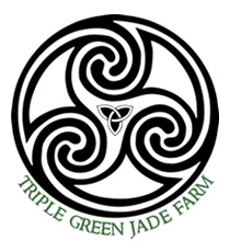 Triple Green Jade Farm - Join Our Farmily