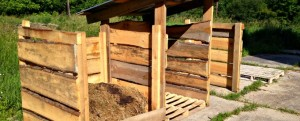 DIY-Compost-Bins