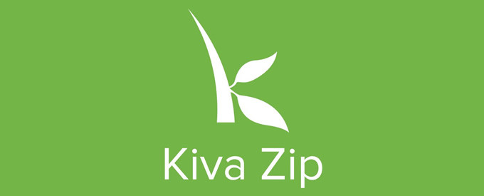 kiva-zip-logo
