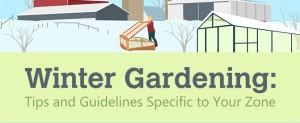 winter-gardening-large-embed