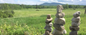 Triple-Green-Jade-Farm-rock-balancing